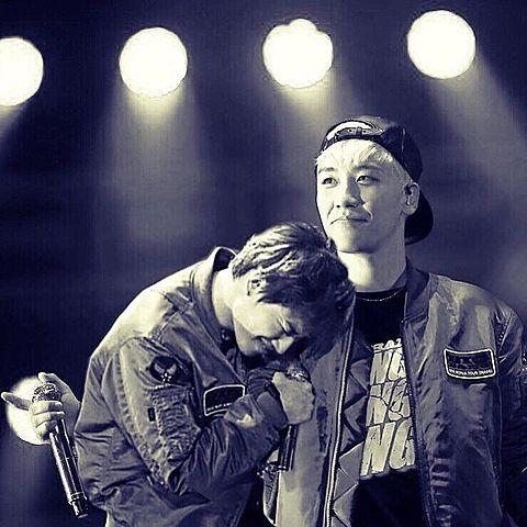スンリ 現在 ビッグバン BIGBANGの現在について|G
