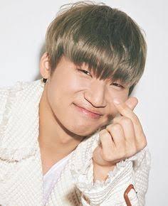 BIGBANGのメンバーの人気順ランキング!見分け