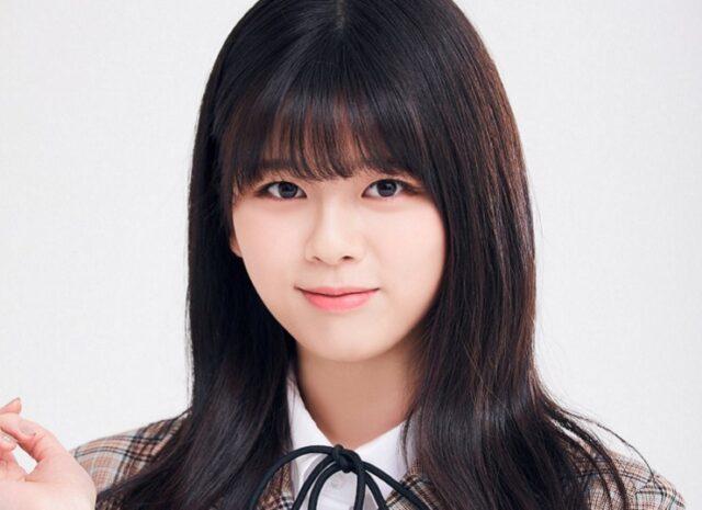 NiziU(ニジュー)の2021メンバー人気順ランキング最新版!