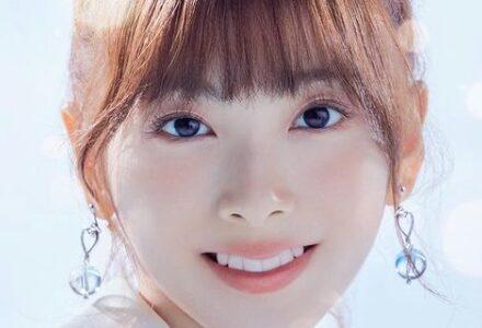 NiziU(ニジュー)のミイヒの本名はキラキラネームの鈴野未光!国籍は韓国との噂が?