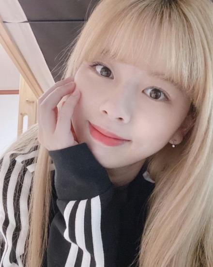 NiziU(ニジュー)のメンバーポジションとラップやボーカル・ダンス担当について!