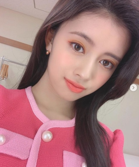 NiziU(ニジュー)の韓国での人気順!日本とは違う?