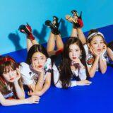 Red Velvetのメンバーの人気順とメンバーカラー・見分け方について!