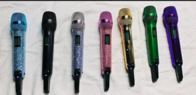 bts(防弾少年団)のメンバーの歌上手いランキング!マイクの色の意味も最新版でお届け!