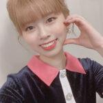 NiziU(ニジュー)のマユカの髪色や髪型の歴史!