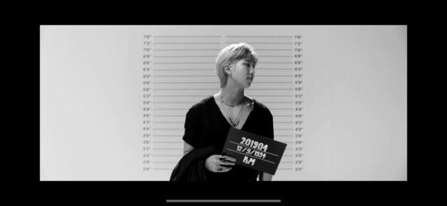 """BTS(防弾少年団)の新曲""""Butter""""MVに隠された数字の意味は?"""