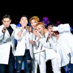 BIGBANG topの2021現在のインスタ画像!結婚願望や過去の熱愛・彼女について