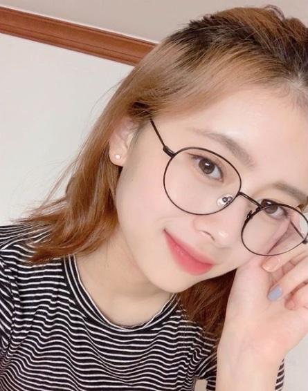 NiziU(ニジュー)メンバーの私服おしゃれ画像集!
