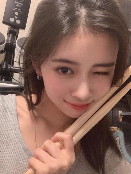 Niziu(ニジュー)のリマ(横井里茉)のダンスは上手?下手?