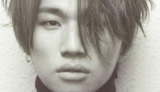 BIGBANG d-liteの2021現在のインスタ画像とyoutubeでの活動について。