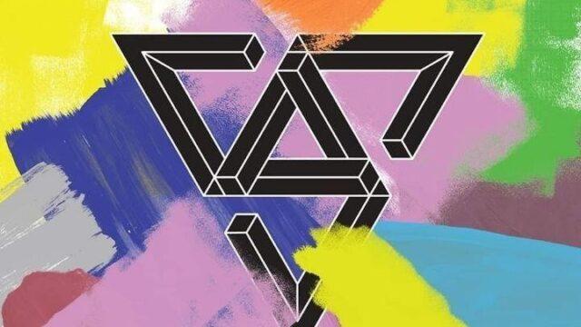 SEVENTEEN(セブンティーン)アルバムの違いは何?発売順に値段もご紹介!