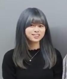 NiziU(ニジュー)リクの青髪は微妙だった?現在までの髪型の変化を追ってみた!