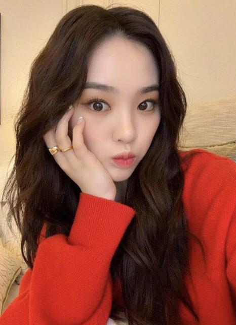 NiziU(ニジュー)リオは韓国人に見える?似てる女優はこの人!韓国での反応まとめ