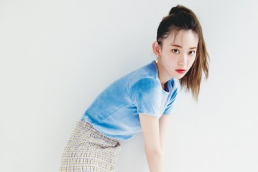 IZ*ONE(アイズワン)宮脇咲良の歌やダンスの実力を調査!韓国での人気は健在?