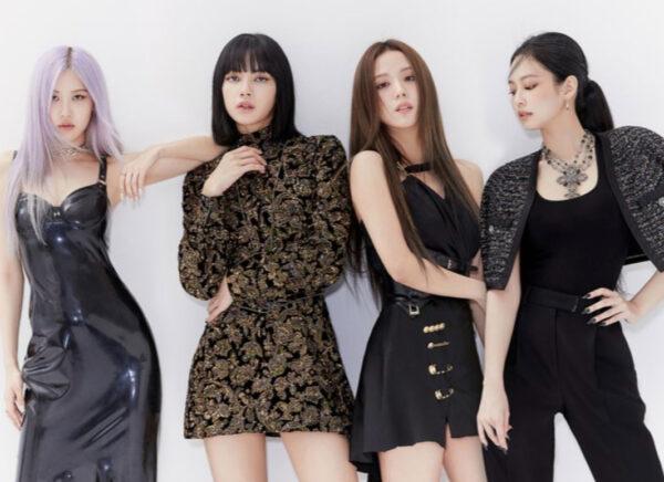 BLACKPINK(ブラックピンク)のメンバーの人気順2021最新版!アメリカや韓国の国別の違いは?
