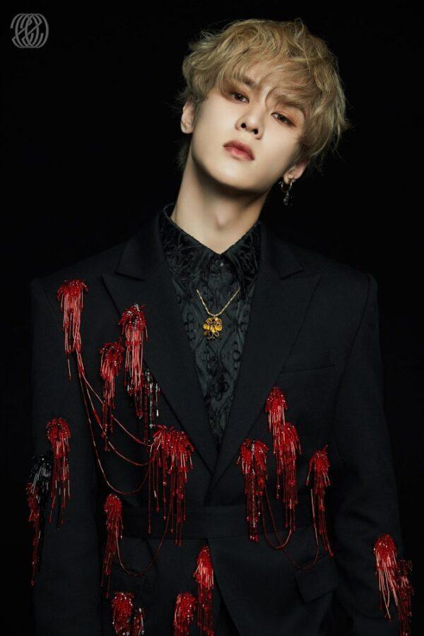 NCT(エヌシーティー)KUN(クン)の身長・年齢・血液型紹介!実家はどこ?